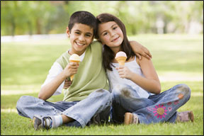 Harford Ice Cream