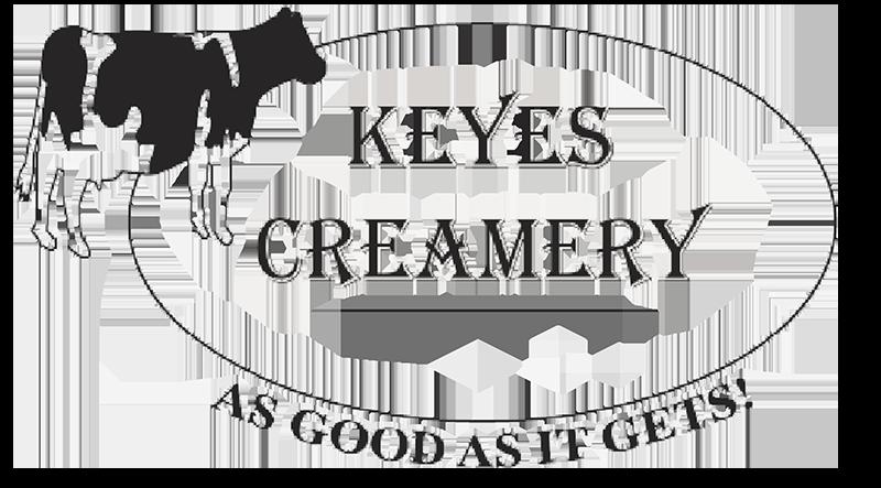 Keyes Creamery in Harford County, Maryland